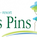 Camping Resort Els Pins
